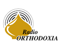 Radio Orthodoxia